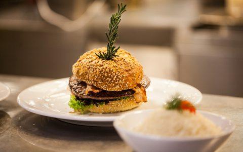 hamburgertijm